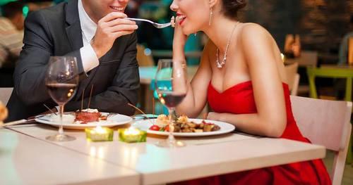 こんな女は二度と誘われない!男性と食事をするときに気をつけるべき7つのマナー