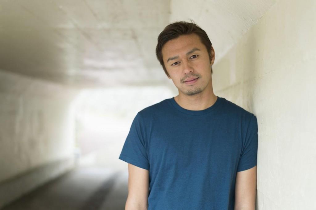 【悲報】テラスハウス出演「今井洋介さん」が心筋梗塞で31歳の若さで死去・・・1