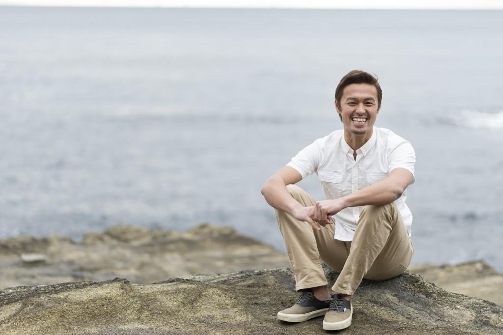 【悲報】テラスハウス出演「今井洋介さん」が心筋梗塞で31歳の若さで死去・・・