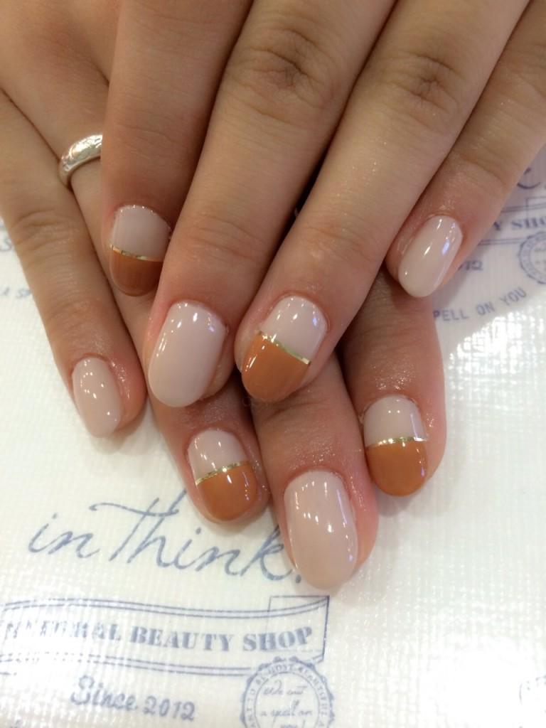 WOMAGAzine:nail10