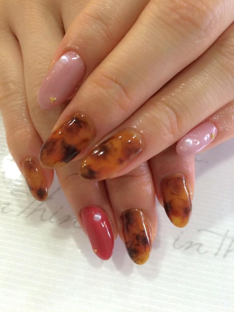 WOMAGAzine:nail12