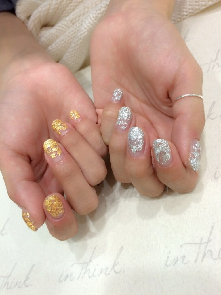 WOMAGAzine:nail16