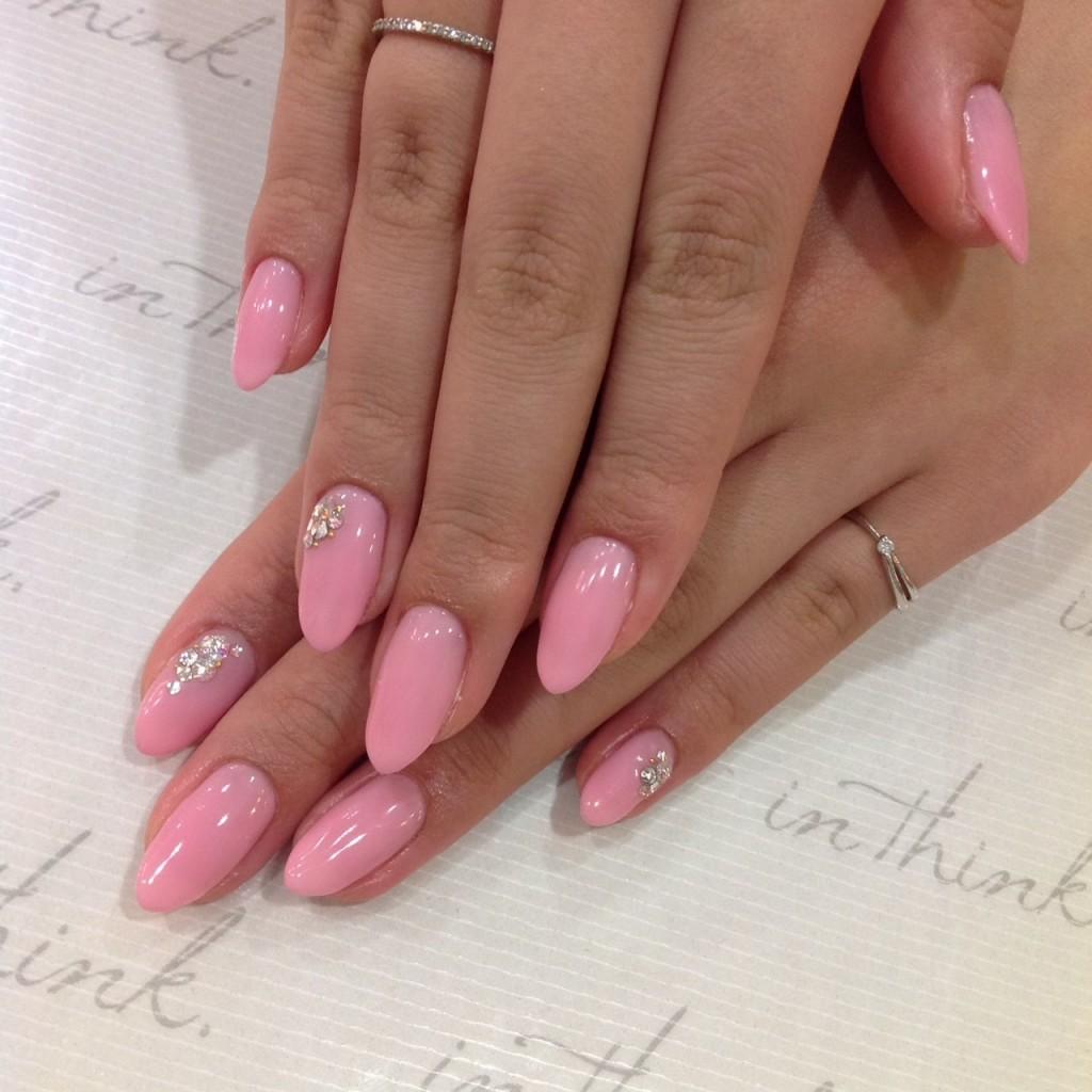 WOMAGAzine:nail2