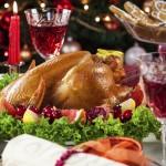 クリスマスパーティーに!フライパンで作る絶品&簡単ローストチキンレシピ