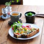 医者が勧めるお手軽で長続きするダイエット朝食メニュー4選