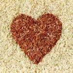 玄米が良いとされる5つの理由