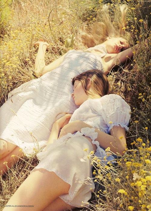 寝相と睡眠の関係