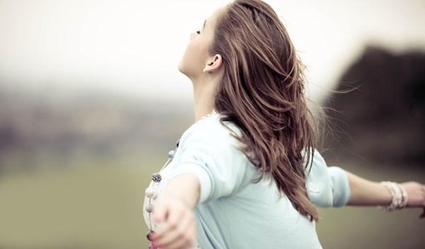 肩甲骨ダイエット|呼吸方法