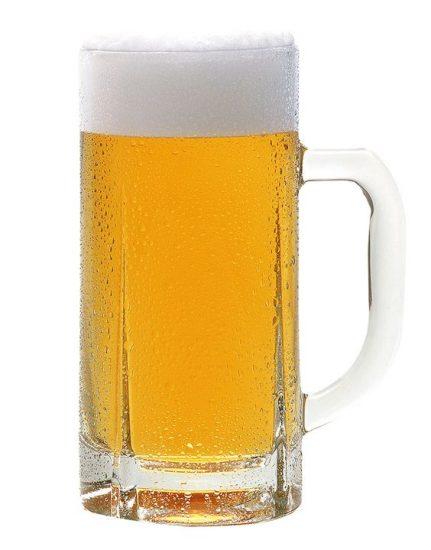 デンマークダイエット|アルコール類、ジュースなどは控えよう
