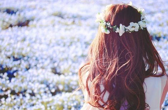 椿油|優秀なヘアオイル