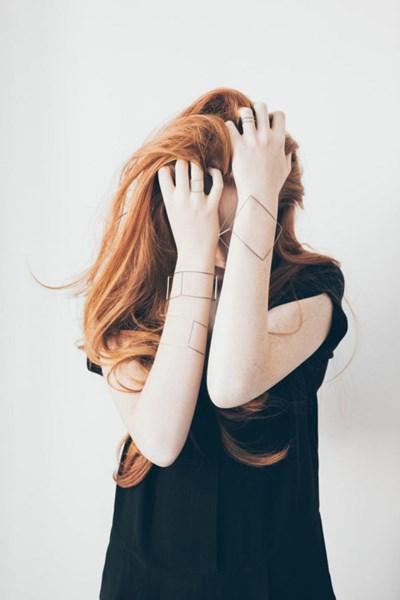 ロゼット洗顔パスタ|肌荒れ対策