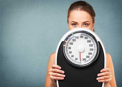 どうしたら5日で3キロ痩せられる?