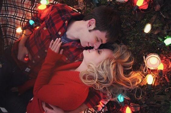 クリスマスまでに彼氏を作る