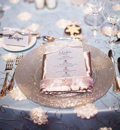 結婚式|マナー