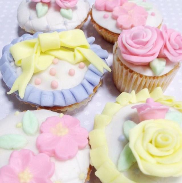 sweets_nano|インタビュー