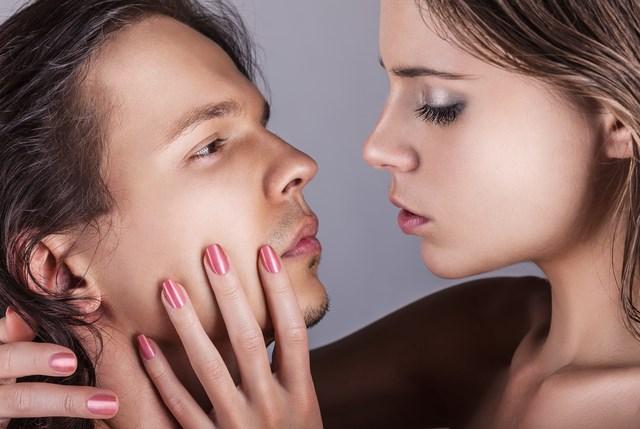 初キス|盛り上げるセリフ