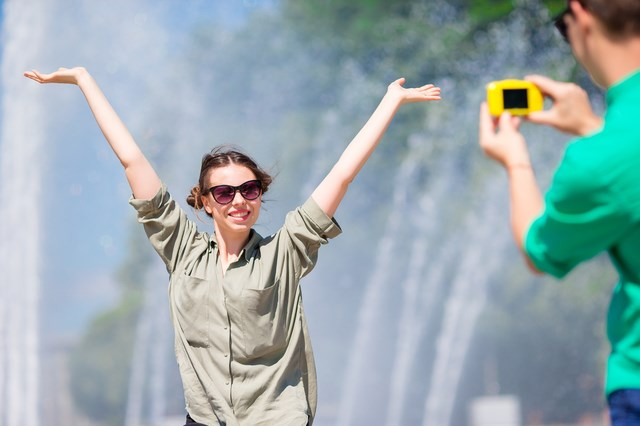 旅先|写真撮り方