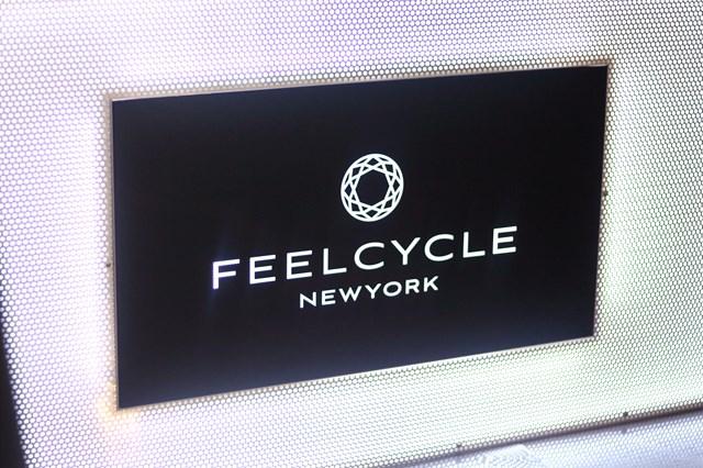 FEELCYCLE|体験