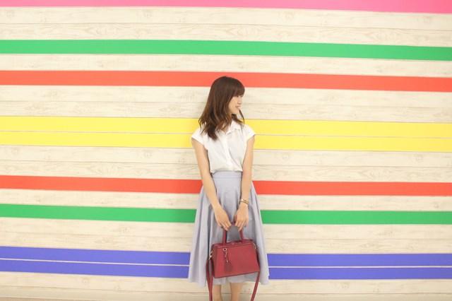 おしゃ壁|横浜