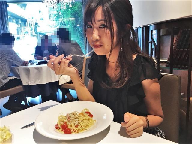 食べログ4.0|カッパス