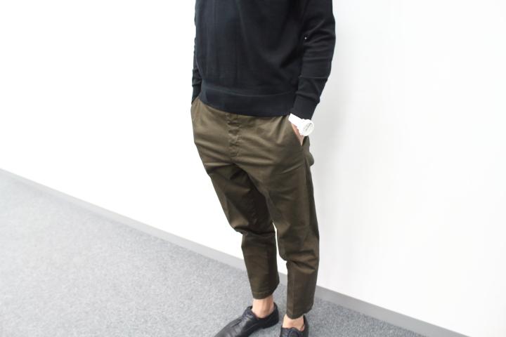 ダサ男|ファッション
