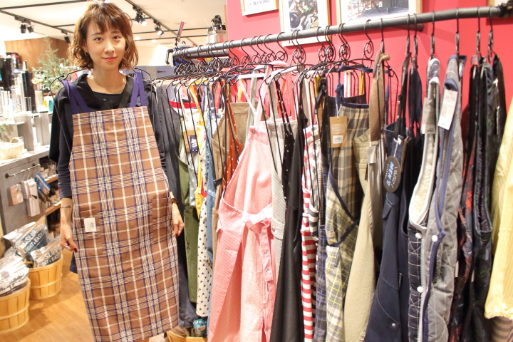 212 KITCHEN STORE|新宿店