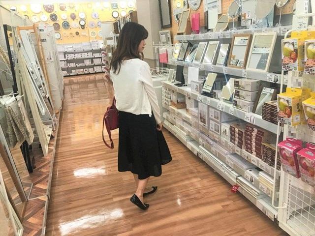 ニトリ|赤羽店
