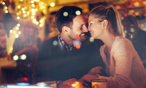 結婚相手|求める条件