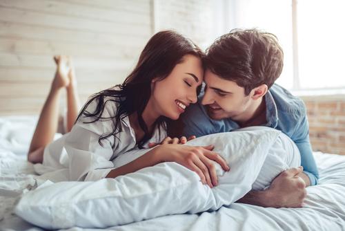 頭ポンポン|男性心理