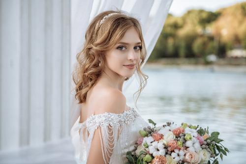 結婚|決断|早い
