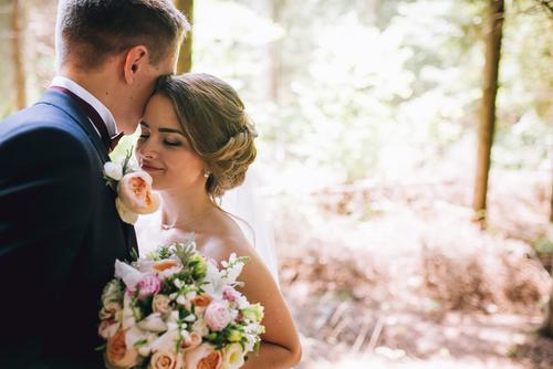 結婚|運命