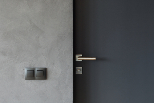 扉の向こう|江藤