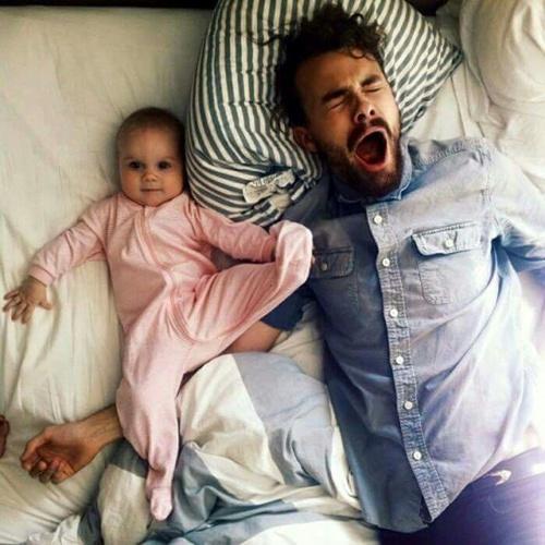 夢心理|父親の夢