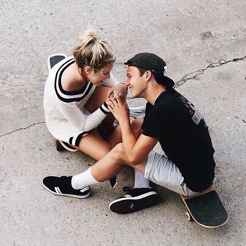 結婚できるカップル|目を見て何を考えているかわかる