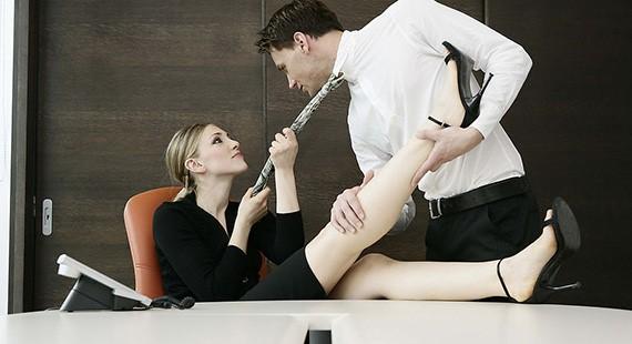 彼女にしたくないと思われる女性の特徴|同僚